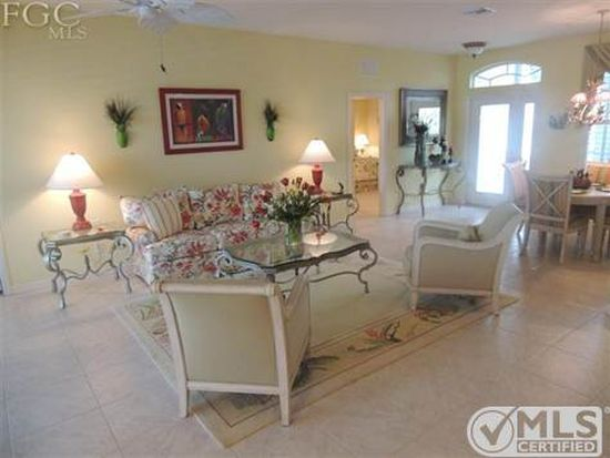 20787 Wheelock Dr, North Fort Myers, FL 33917
