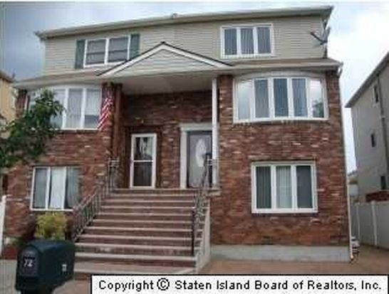 72 Willow Wood Ln, Staten Island, NY 10308