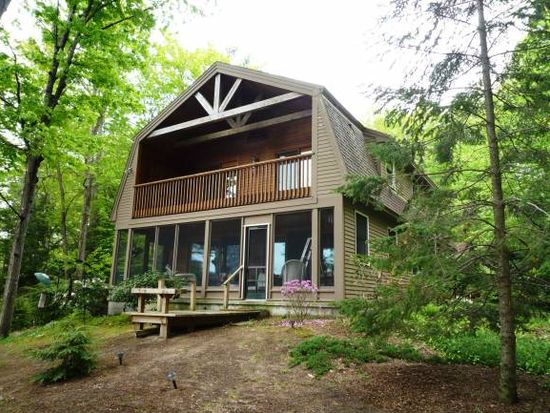 36 Pipers Point Ln, Alton, NH 03809