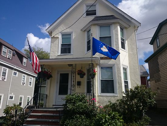 56 Shepard St, Boston, MA 02135