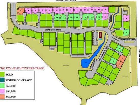 3924 Villas Creek Ct, Edmond, OK 73003
