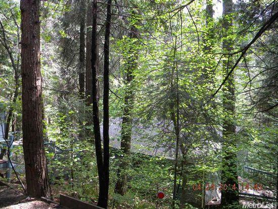 6433 Topaz Dr, Pollock Pines, CA 95726