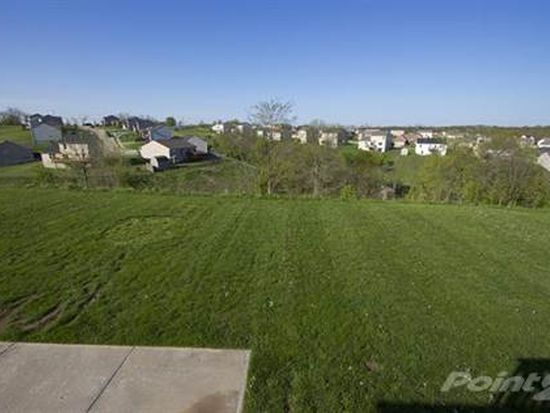 10371 Lynchburg Dr, Independence, KY 41051
