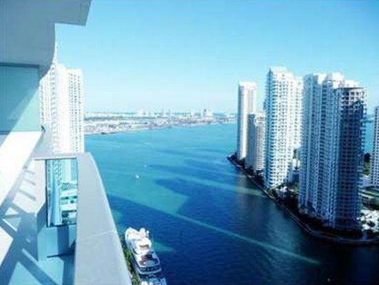 200 Biscayne Blvd Way APT 3106, Miami, FL 33131