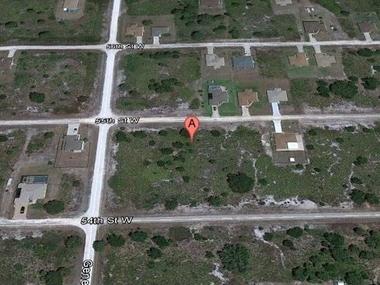 2617 55TH St W, Lehigh Acres, FL 33971
