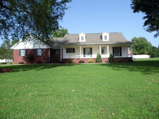 6040 County Road 33, Killen, AL 35645