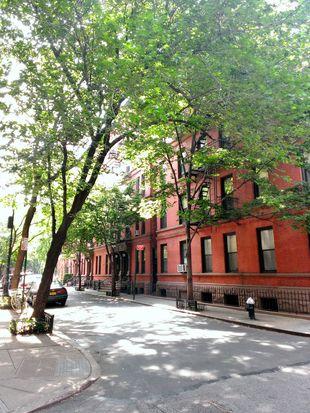 64 Barrow St APT 4, New York, NY 10014