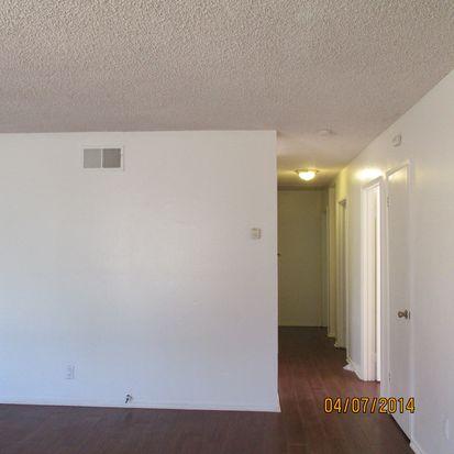 12422 Pierce St, Pacoima, CA 91331