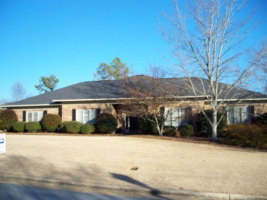 6260 Seminary Rd, Columbus, GA 31904