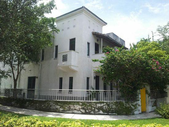 3150 Jackson Ave, Miami, FL 33133