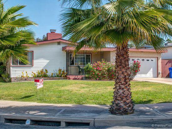 6053 Wanda Ct, San Diego, CA 92120