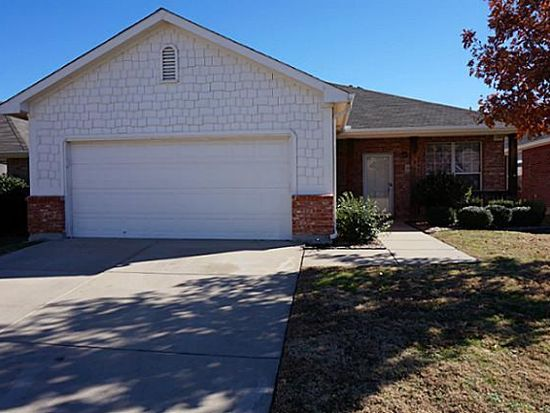 13128 Settlers Trl, Fort Worth, TX 76244