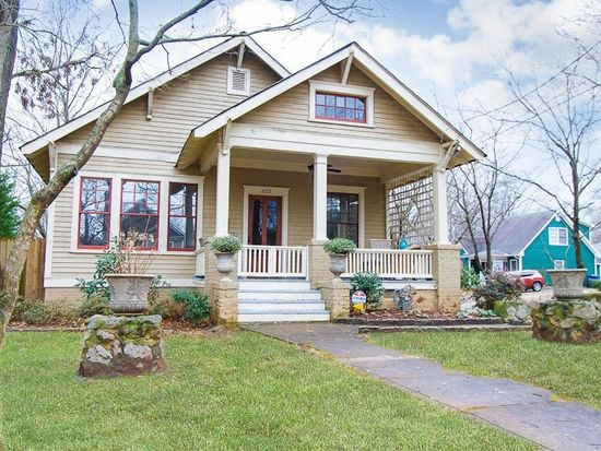 653 Home Ave SE, Atlanta, GA 30312