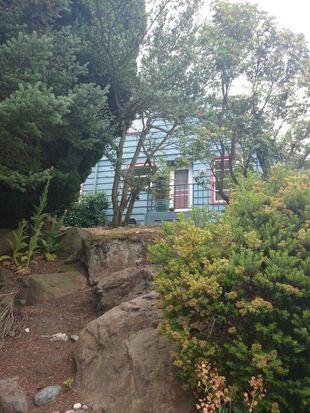 3710 31st Ave W, Seattle, WA 98199