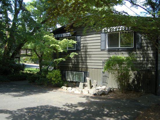 765 Maple St, Lake Oswego, OR 97034
