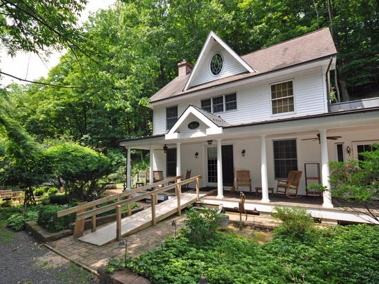 501 Frenchtown Rd, Milford, NJ 08848
