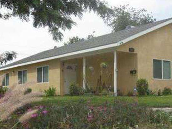 3904 N Sierra Way, San Bernardino, CA 92405