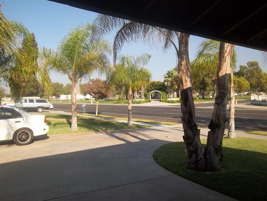 10985 Collett Ave, Riverside, CA 92505