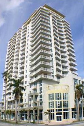 275 NE 18th St APT 1209, Miami, FL 33132