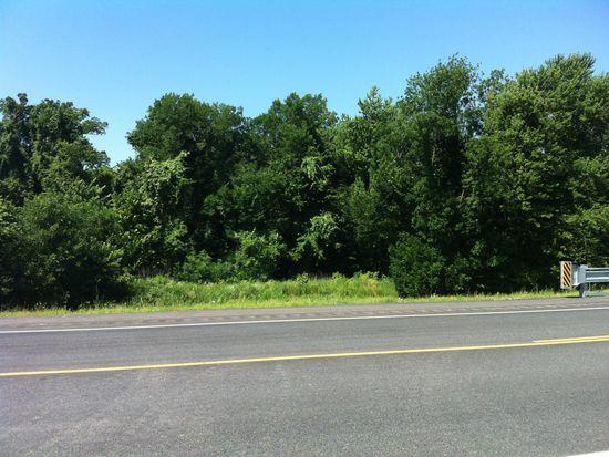 23404 S Highway 88, Claremore, OK 74019