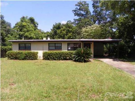 716 N 46th Ave, Pensacola, FL 32506