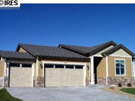 617 61st Ave, Greeley, CO 80634