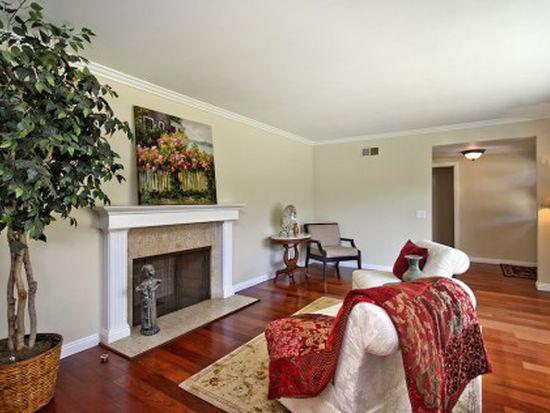 2175 Grand Oaks Ave, Altadena, CA 91001