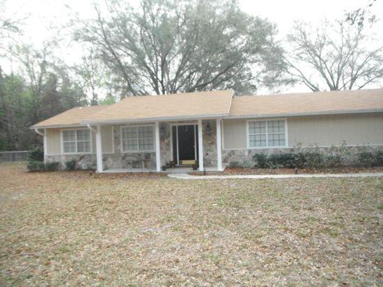 2815 SW 101st Ter, Gainesville, FL 32608