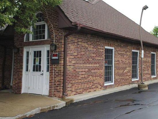 984 S Bartlett Rd, Bartlett, IL 60103