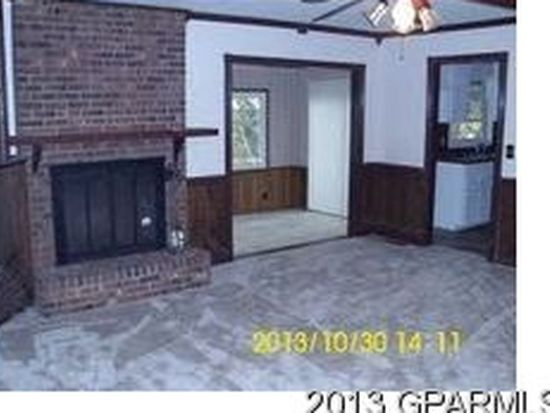 5242 Us Highway 13 S, Greenville, NC 27834