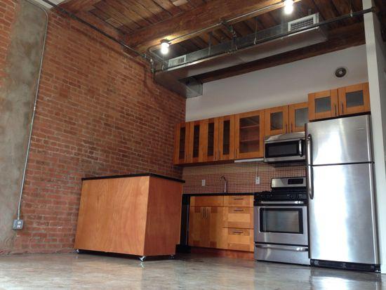 59 Kent St APT 2F, Brooklyn, NY 11222