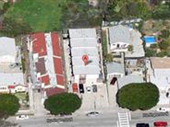 5211 Huntington Dr N APT 4, Los Angeles, CA 90032