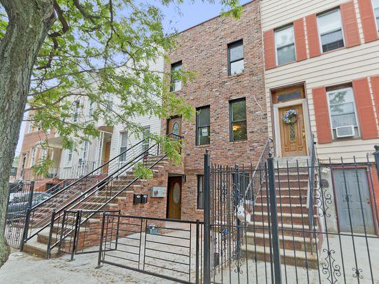 591 Van Buren St, Brooklyn, NY 11221
