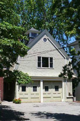 81 Elmgrove Ave UNIT 3, Providence, RI 02906
