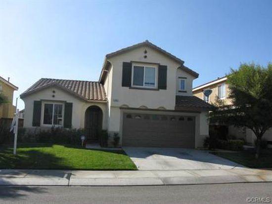 1449 Fallbrook Rd, Beaumont, CA 92223