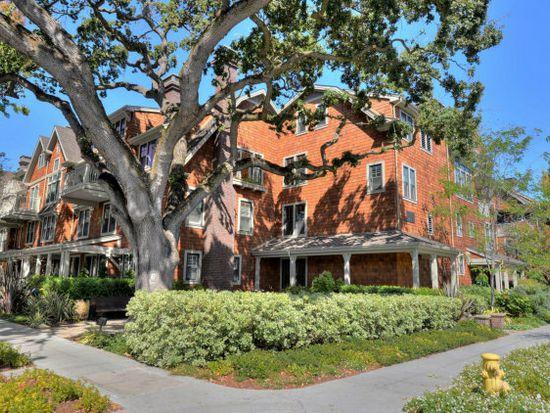 325 Channing Ave APT 215, Palo Alto, CA 94301