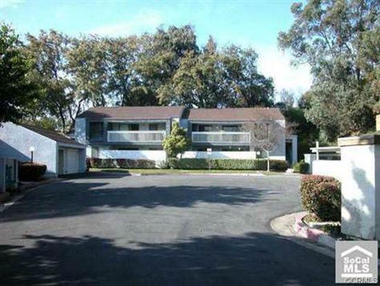 450 S Ranch View Cir APT 60, Anaheim, CA 92807