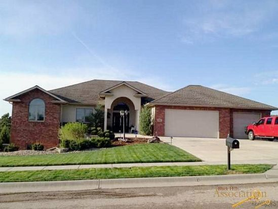 5303 Bethpage Dr, Rapid City, SD 57702