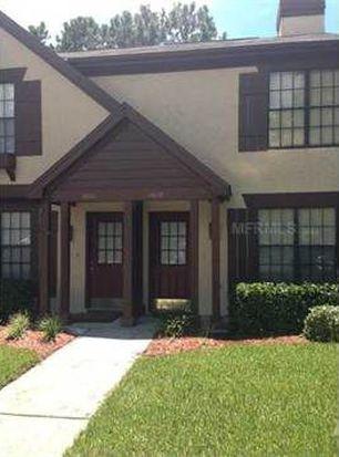 16679 Brigadoon Dr, Tampa, FL 33618