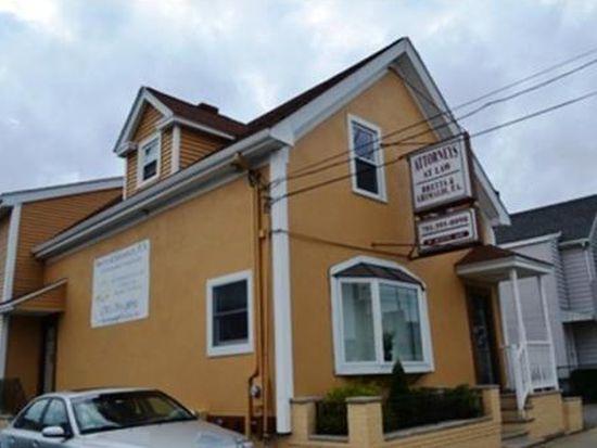 19 Mystic Ave, Medford, MA 02155