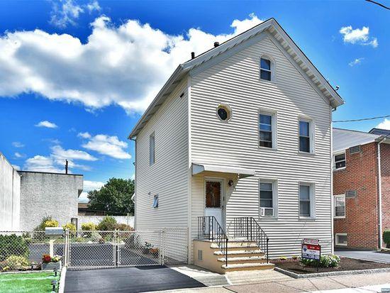264 Washington Ave, Hackensack, NJ 07601
