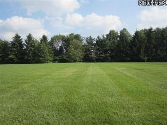 2619 E Smithville Western Rd, Wooster, OH 44691