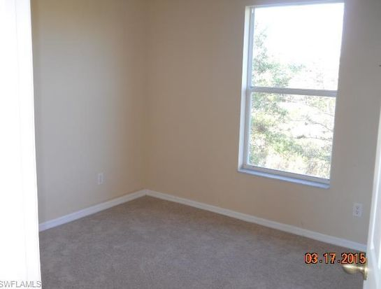 424 Muriel St, Lehigh Acres, FL 33972