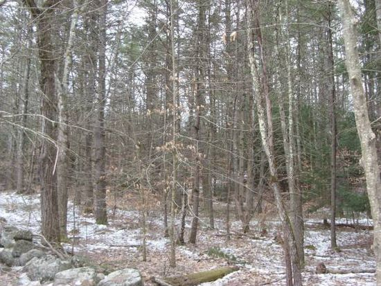 0 County Rd, Amherst, NH 03031