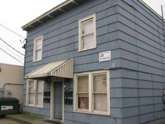 335 SE 80th Ave APT 1, Portland, OR 97215