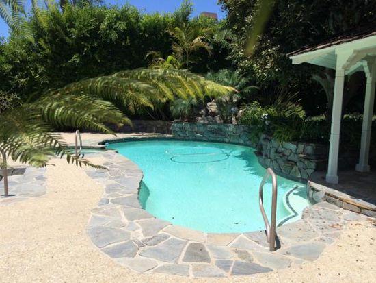 27 S Encino, Laguna Beach, CA 92651