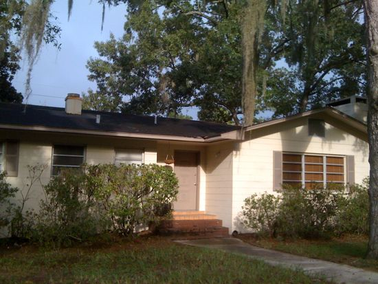 414 NW 34th St, Gainesville, FL 32607