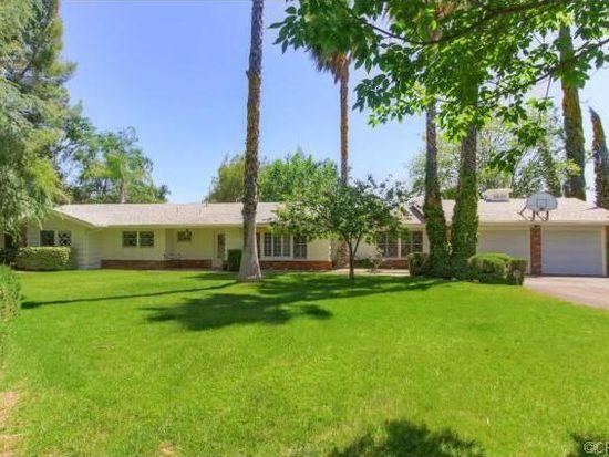 31277 Endymion Way, Redlands, CA 92373