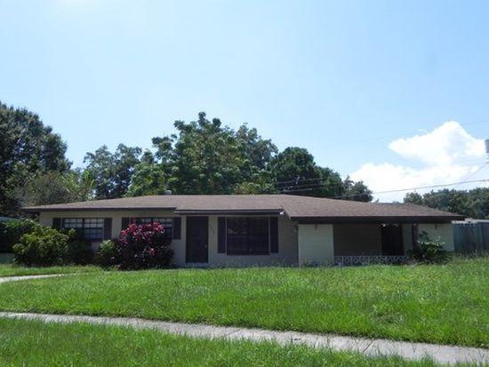 1219 Julian Lane Dr, Tampa, FL 33619