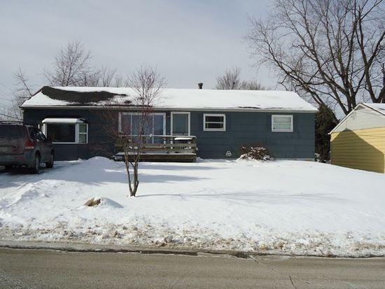 3003 Maxine Ave NE, Canton, OH 44705